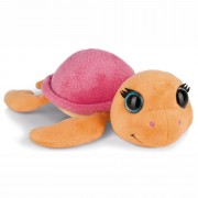 NICI Summer Friends: Schildkröte Sealina, 35cm