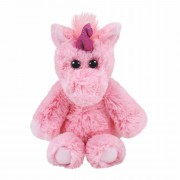 Ty Attic Treasures: Einhorn Estelle, 20cm