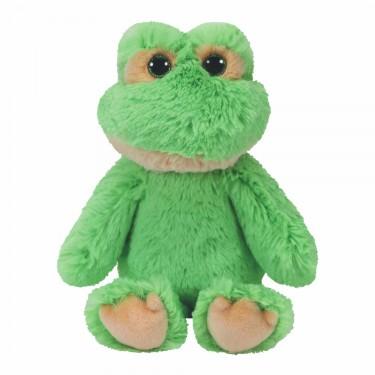 Ty Attic Treasures: Frosch Floyd, 20cm