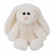 Ty Attic Treasures: Hase Pearl, 20cm