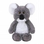 Ty Attic Treasures: Koalabär Oscar, 20cm