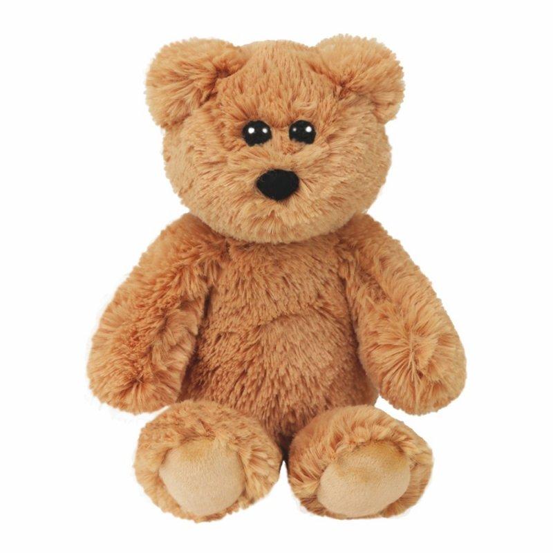 Ty Attic Treasures: Teddybär Humphrey, 20cm