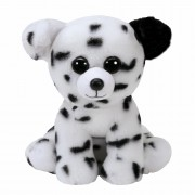 Dalmatiner Spencer | Ty Beanie Babies Classic