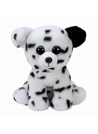 Dalmatiner Spencer | Ty Beanie Babies Classic Kuscheltier