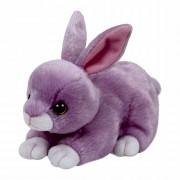 Hase Lilac, 15cm | Ty Beanie Babies Classic Kuscheltier