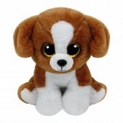 Hund Snicky | Ty Beanie Babies Classic Kuscheltier