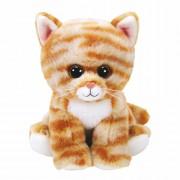 Katze Cleo, 15cm | Ty Beanie Babies Classic