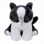 Katze Yang, 15cm | Ty Beanie Babies Classic