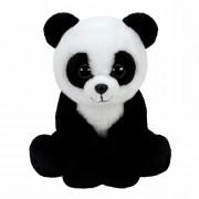Pandabär Baboo | Ty Beanie Babies Classic
