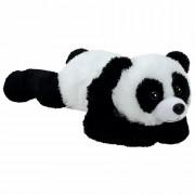 Pandabär Paige, 33cm | Ty Beanie Babies Classic