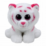 Tiger Tabor | Ty Beanie Babies Classic