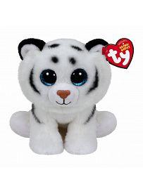 Tiger Tundra | Ty Beanie Babies Classic Kuscheltier