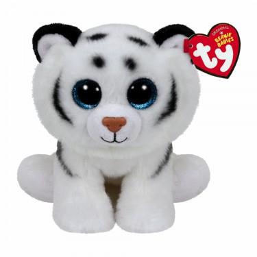 Tiger Tundra | Ty Beanie Babies Classic