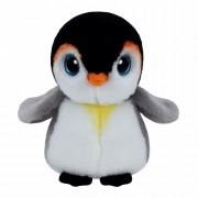 Pinguin Pongo | Ty Beanie Babies Classic