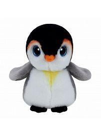 Pinguin Pongo   Ty Beanie Babies Classic Kuscheltier