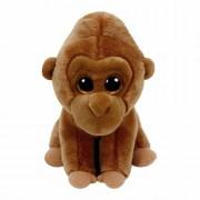 Gorilla Monroe | Ty Beanie Babies Classic