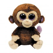 Affe Coconut | Ty Beanie Boo's