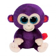 Affe Grapes | Ty Beanie Boo's