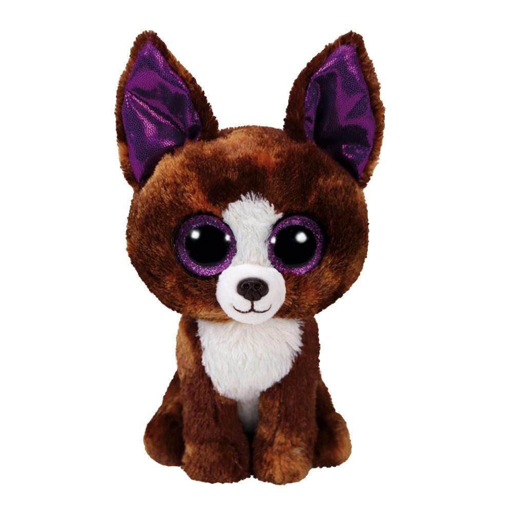 Chihuahua Dexter | Ty Beanie Boo's