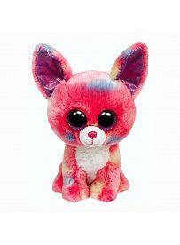 Chihuahua Duchess | Ty Beanie Boo's