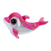 Delfin Sparkles | Ty Beanie Boo's