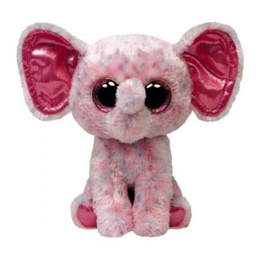 Elefant Ellie | Ty Beanie Boo's