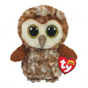 Eule Percy, Ty Beanie Boo's