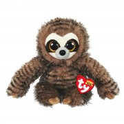 Faultier Sully | Ty Beanie Boo's