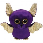 Fledermaus Count | Ty Beanie Boo's