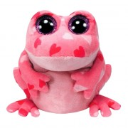 Frosch Smitten, 15cm | Ty Beanie Boo's