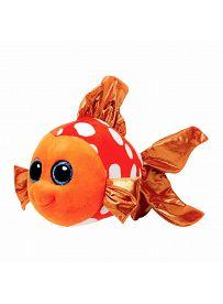 Goldfisch Sami, 24cm | Ty Beanie Boo's