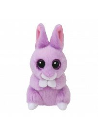 Hase April, 10cm   Ty Beanie Boo's