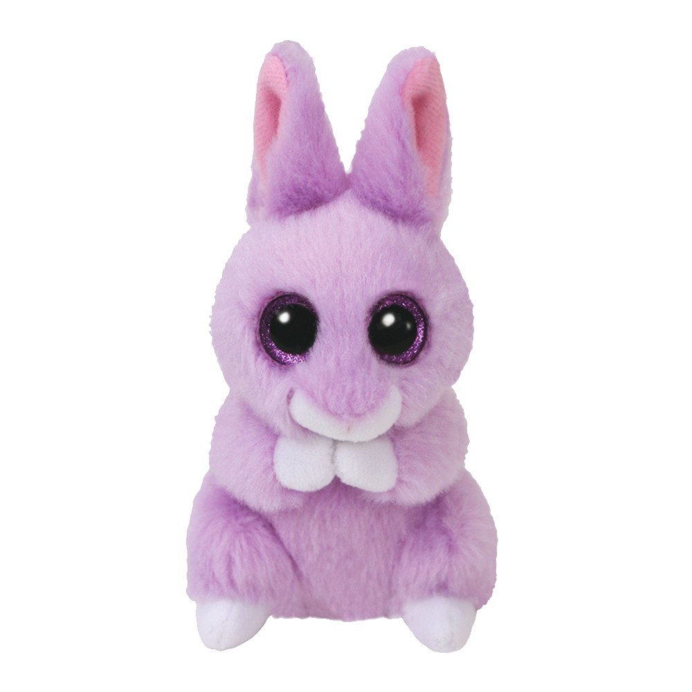 Hase April, 10cm | Ty Beanie Boo's