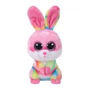 Hase Lollipop, 22cm | Ty Beanie Boo's