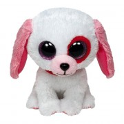 Hund Darlin, 15cm | Ty Beanie Boo's