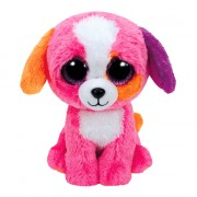 Hund Precious | Ty Beanie Boo's