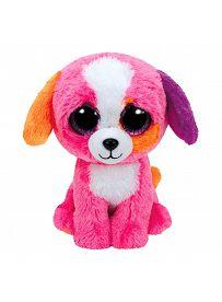 Hund Precious   Ty Beanie Boo's