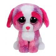 Hund Sherbet, 15cm | Ty Beanie Boo's