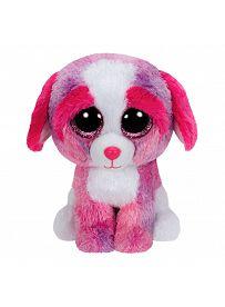 Ty Beanie Boos Plüschtiere: Hund Sherbet, 15cm | Kuscheltier.Boutique