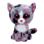 Katze Lindi | Ty Beanie Boo's