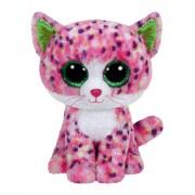 Katze Sophie | Ty Beanie Boo's