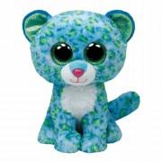 Leopard Leona | Ty Beanie Boo's