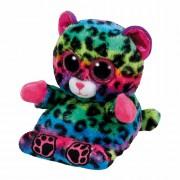Leopard Lance, 15cm | Ty Peek-A-Boos