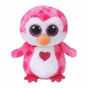 Pinguin Juliet, 15cm | Ty Beanie Boo's