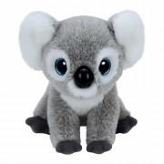 Koala Kookoo | Ty Beanie Babies Classic Kuscheltier