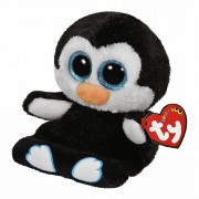 Pinguin Penni, 15cm | Ty Peek-a-Boo's
