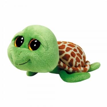 Schildkröte Zippy | Ty Beanie Boo's