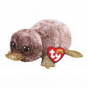 Schnabeltier Perry, 15cm | Ty Beanie Boo's