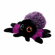 Spinne Creeper, 15cm   Ty Beanie Boo's