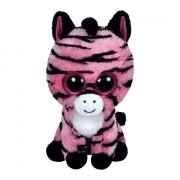Zebra Zoey | Ty Beanie Boo's